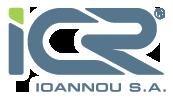 ICR Ioannou