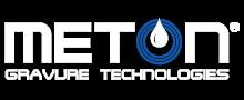 METON Gravure Technologies